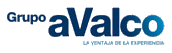 Grupo AVALCO